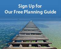 Sign Up to Receive a Free Planning Guide